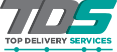 Top Delivery Services